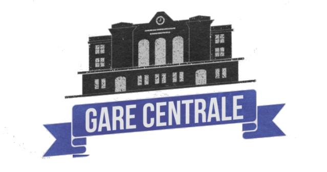 Logo-Gare-Centrale